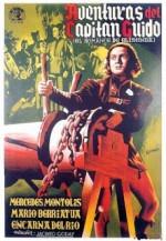 Las aventuras del capitán Guido (1946)