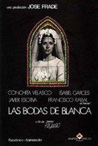 Las bodas de Blanca (1975)