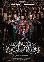 Las brujas de Zugarramurdi (2013)