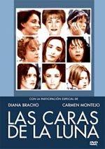 Las caras de la luna (2002)