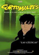 Las célticas (2003)