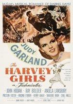 Las chicas de Harvey (1946)