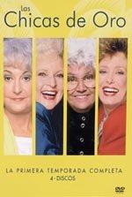 Las chicas de oro (1985)