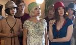 Las chicas del cable (2ª temporada)