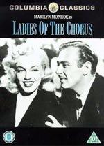 Las chicas del coro (1949)