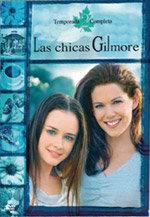 Las chicas Gilmore (2ª temporada)