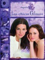 Las chicas Gilmore (3ª temporada) (2002)