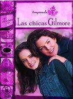 Las chicas Gilmore (5ª temporada)