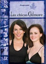 Las chicas Gilmore (6ª temporada) (2005)