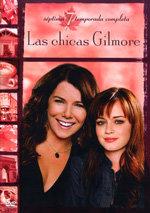 Las chicas Gilmore (7ª temporada) (2006)