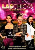Las chicas malas del valle (2005)
