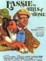 Las colinas de mi tierra (1948)