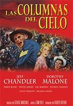 Las columnas del cielo (1956)