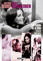 Las cosas de la vida (1970)