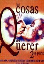 Las cosas del querer 2 (1995)