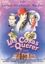 Las cosas del querer (1989)