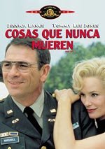 Las cosas que nunca mueren (1994)