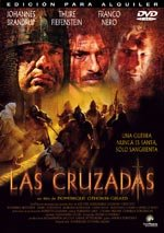 Las cruzadas (2001)