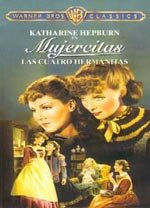 Las cuatro hermanitas (1933)