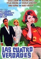 Las cuatro verdades (1962)