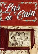 Las de Caín (1959)