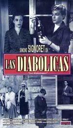 Las diabólicas (1955)