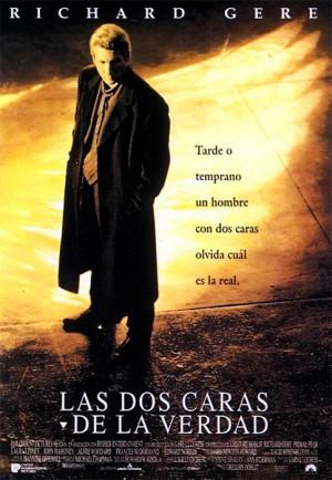 Las dos caras de la verdad (1996)