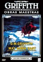 Las dos tormentas (1920)