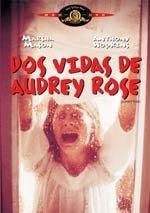 Las dos vidas de Audrey Rose (1977)