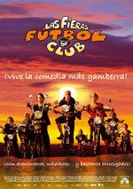 Las Fieras Fútbol Club (2003)