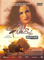 Las flores de Harrison (2000)