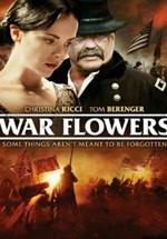Las flores de la guerra (2012)