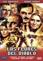 Las flores del diablo (1966)
