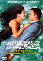 Las fuerzas de la naturaleza (1999)