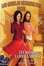 Las gemelas hechizan dos veces (2005)