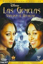 Las gemelas vuelven a hechizar (2007)