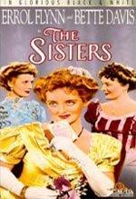 Las hermanas
