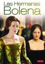 Las hermanas Bolena (2003)