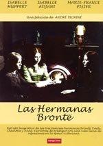Las hermanas Brontë (1979)