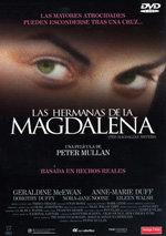 Las hermanas de la Magdalena (2002)