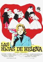 Las hijas de Helena (1964)