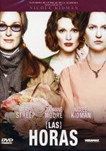 Las horas (2002)