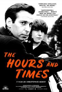 Las horas y los tiempos (1991)