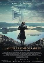 Las huellas imborrables (2013)