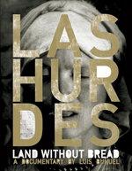 Las Hurdes, tierra sin pan (1933)