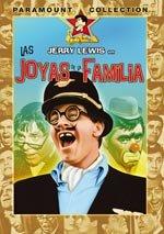 Las joyas de la familia (1965)