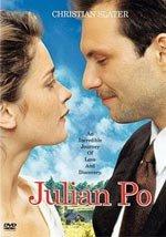 Las lágrimas de Julian Po (1997)