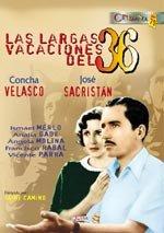 Las largas vacaciones del 36 (1976)