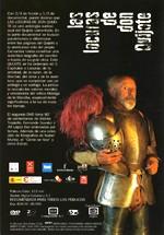 Las locuras de Don Quijote (2006)