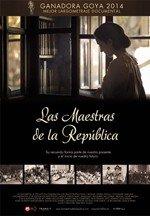 Las maestras de la República (2013)